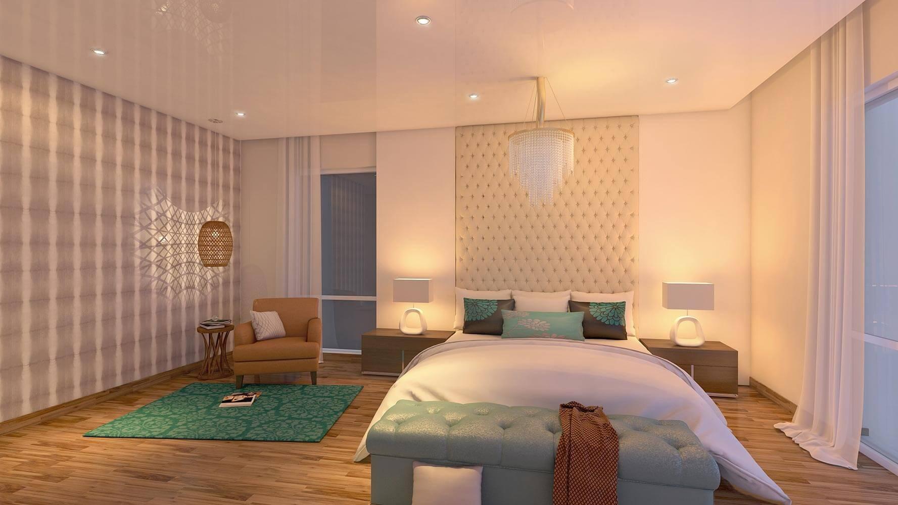 amar westview project apartment interiors2