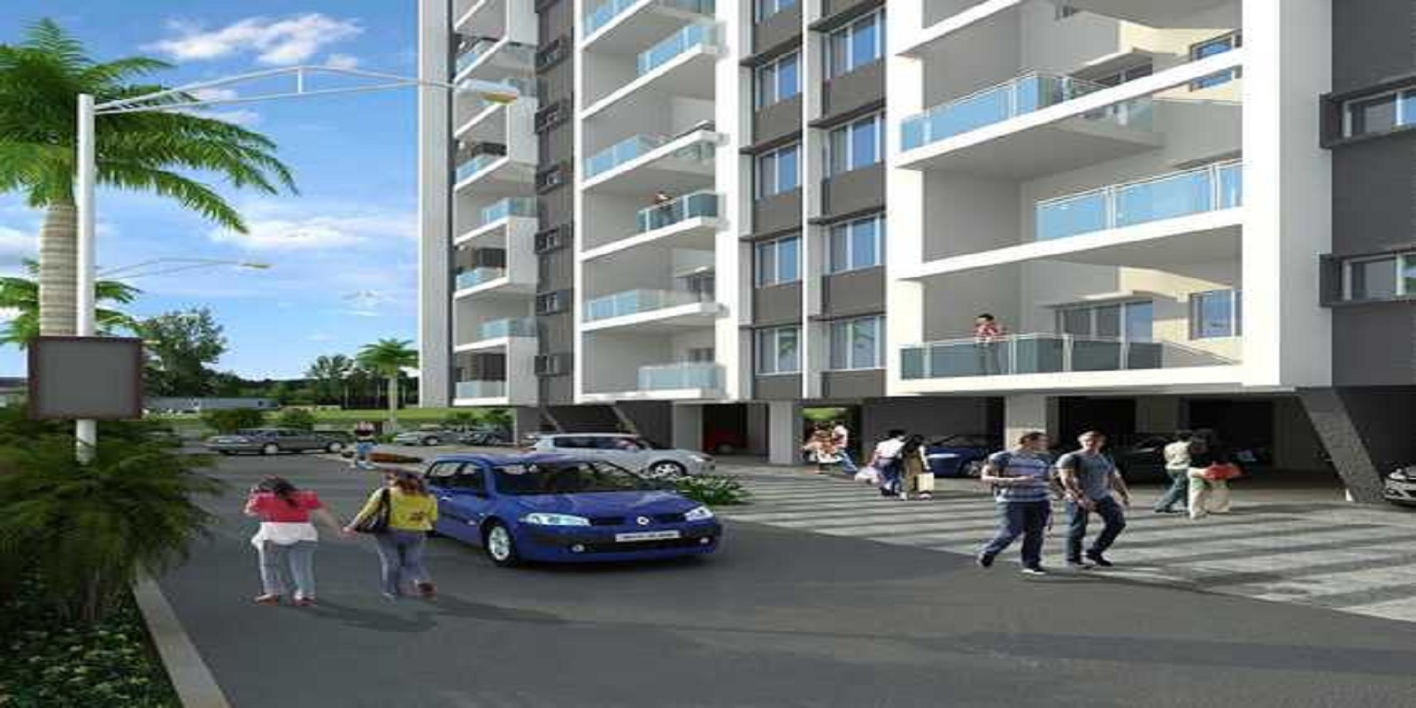 anand rise alta project project large image1
