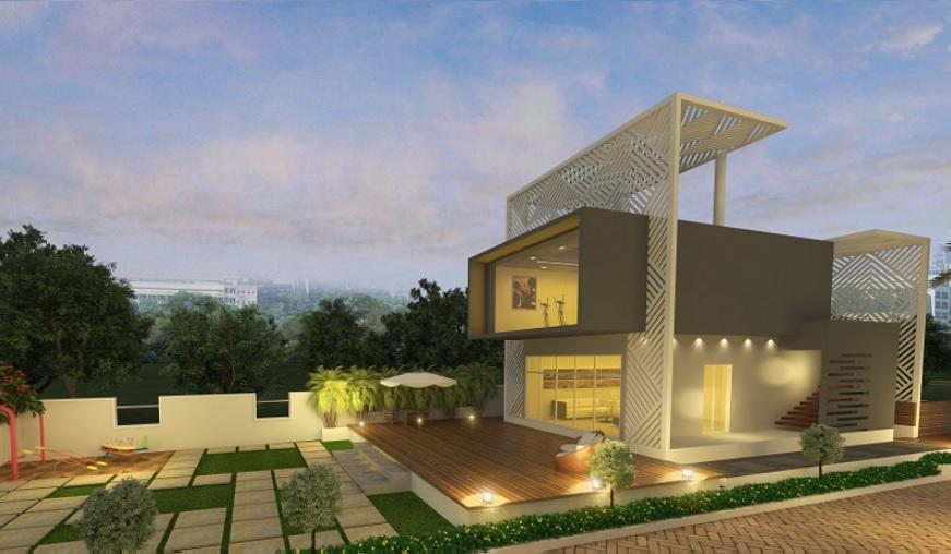 apex platinum apex atlantis project amenities features2