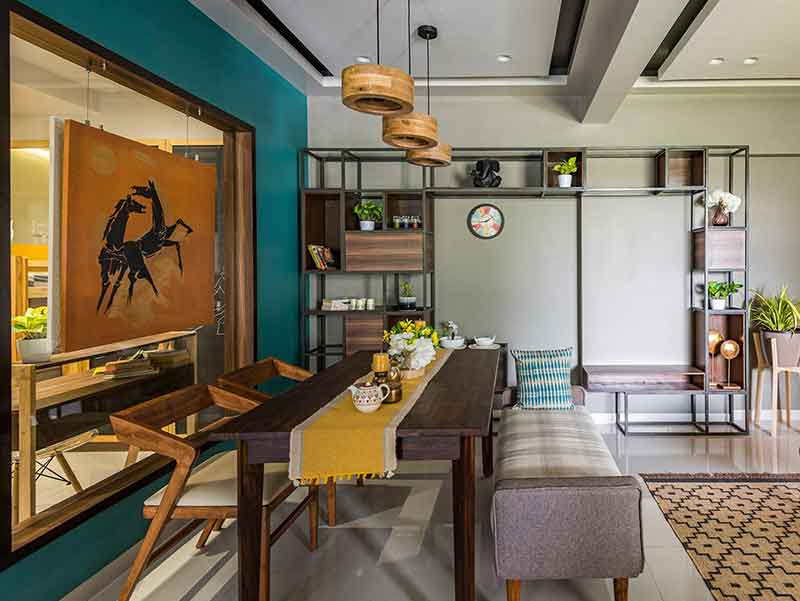 arun aion apartment interiors6