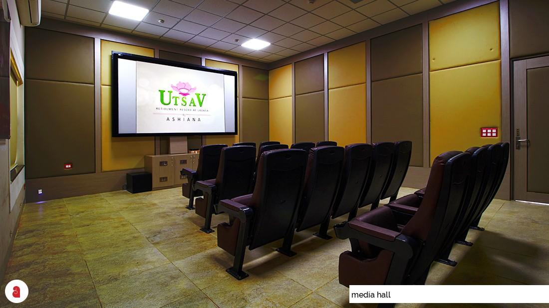 ashiana utsav lavasa villa amenities features6
