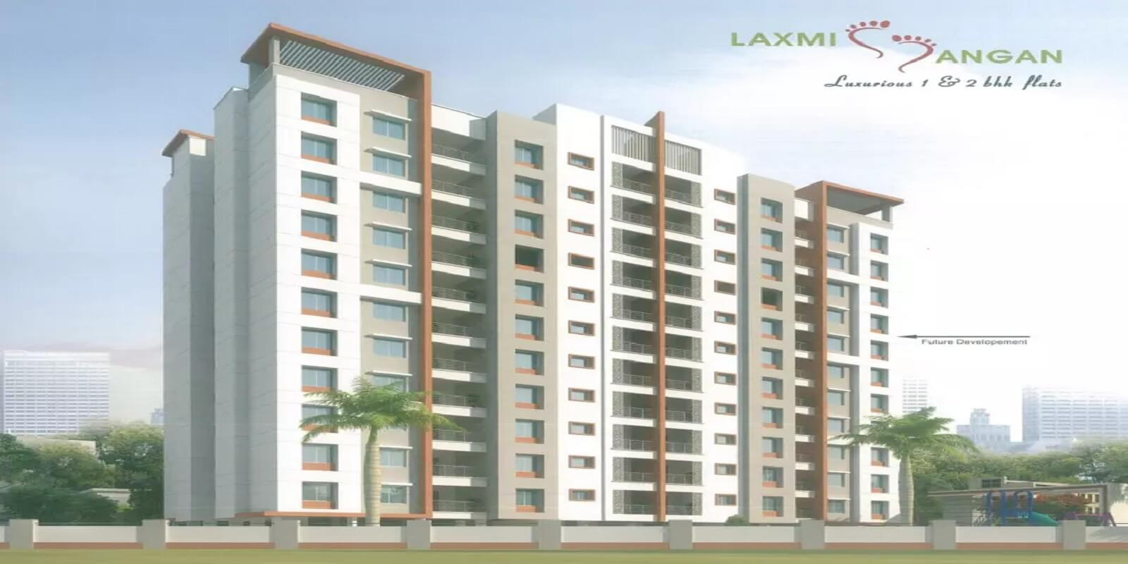 ashish laxmi angan project large image1