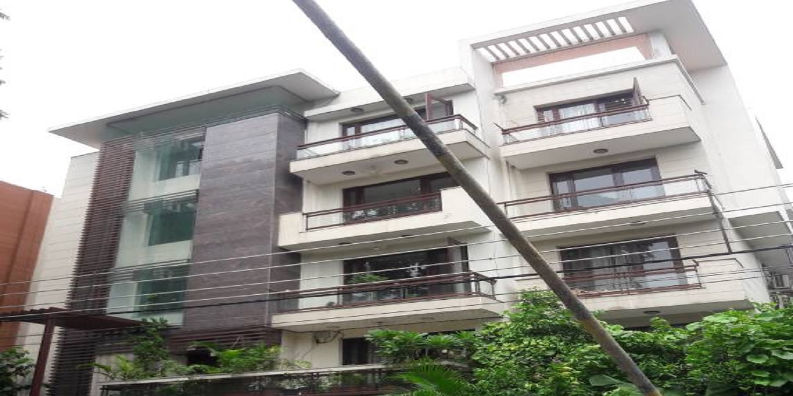atharva residency project project large image1