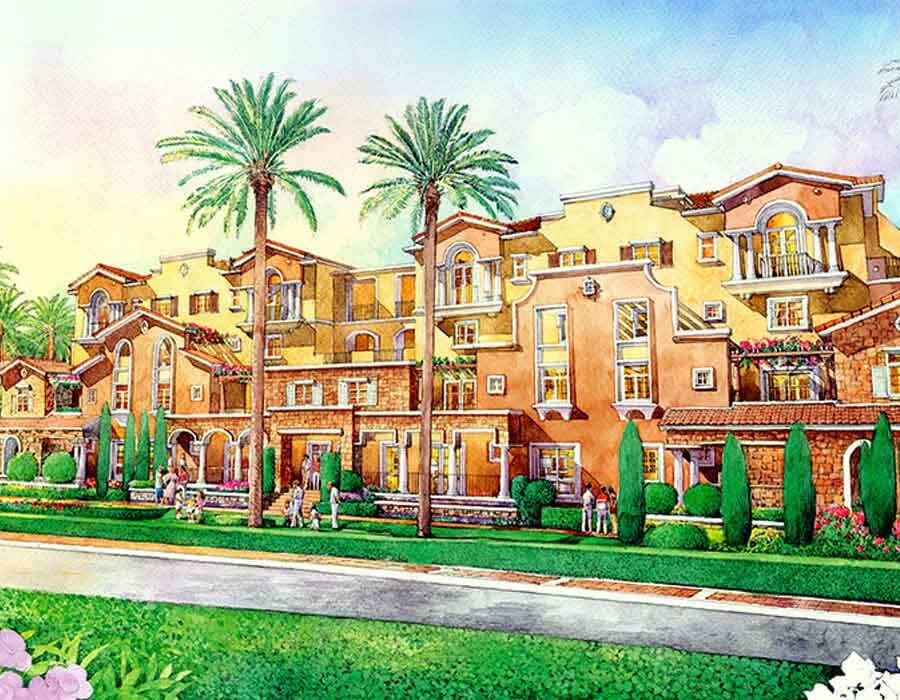 amenities-features-Picture-atul-western-hills-phase-2-2397427
