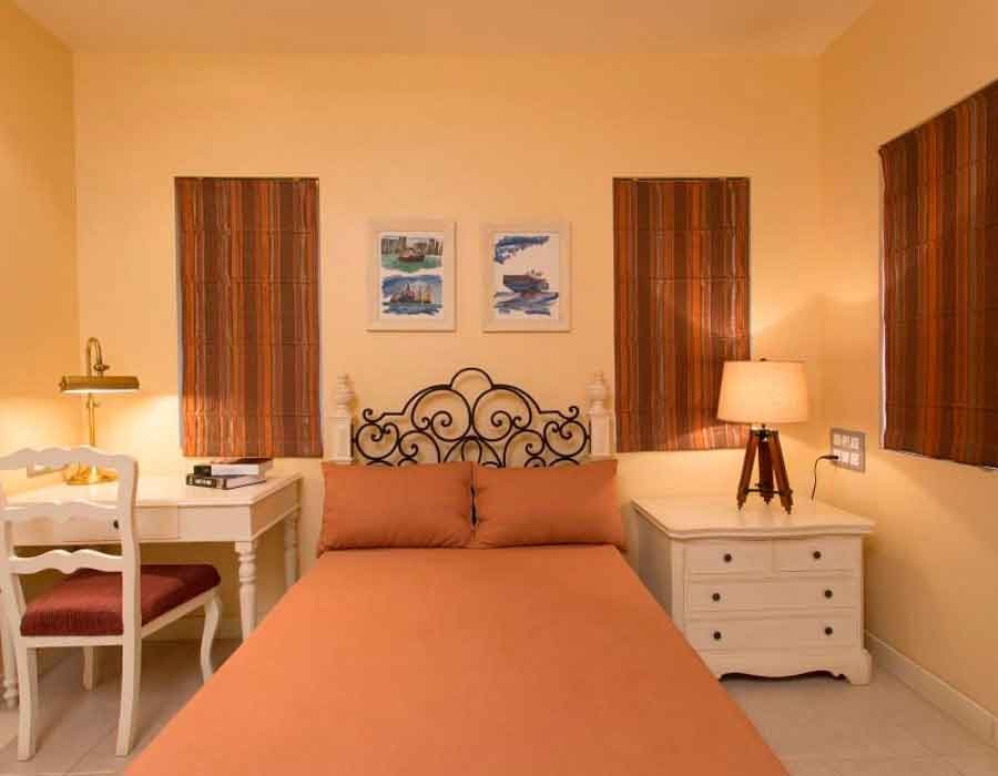 apartment-interiors-Picture-atul-western-hills-phase-2-2397427
