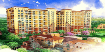 project-thumbnail-image-Picture-atul-western-hills-phase-2-2397427