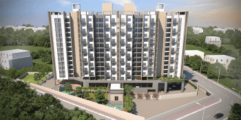 avior aagam project large image1 thumb
