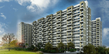avior navyangan phase 2 project large image1 thumb