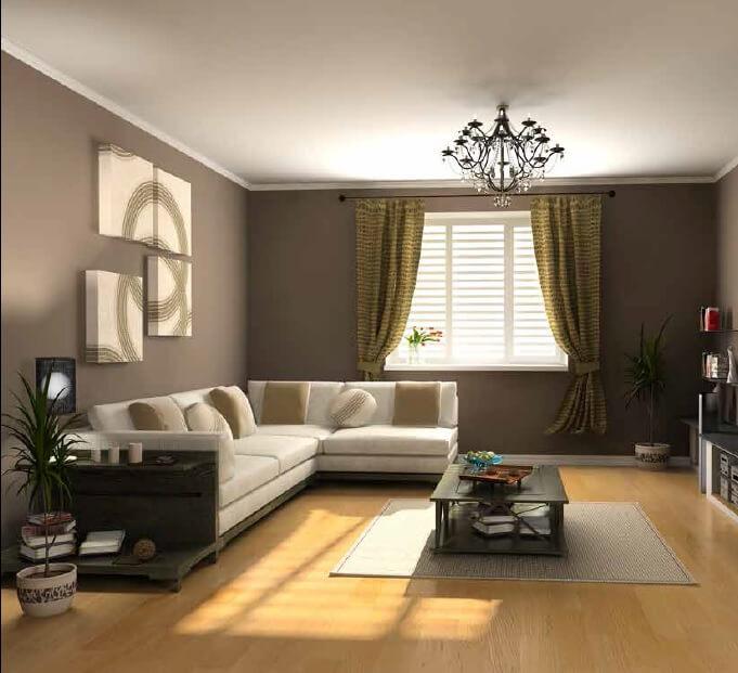 avior vanalika apartment interiors1