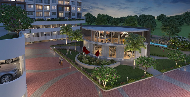 avnee optima heights phase 3 project amenities features1