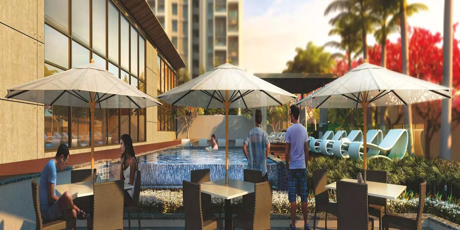 bhandari 32 pinewood drive amenities features7