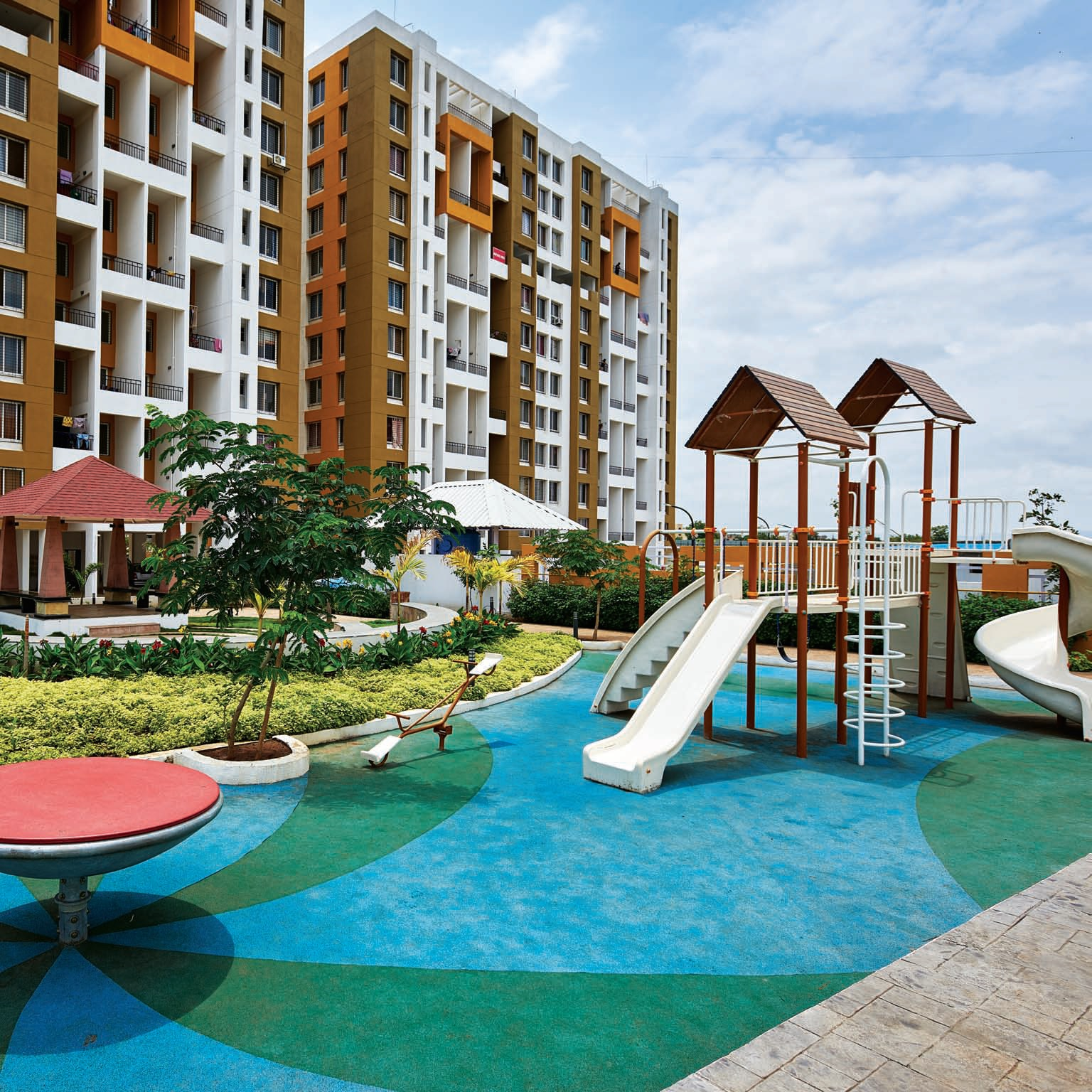 bhandari b.a vermont amenities features5