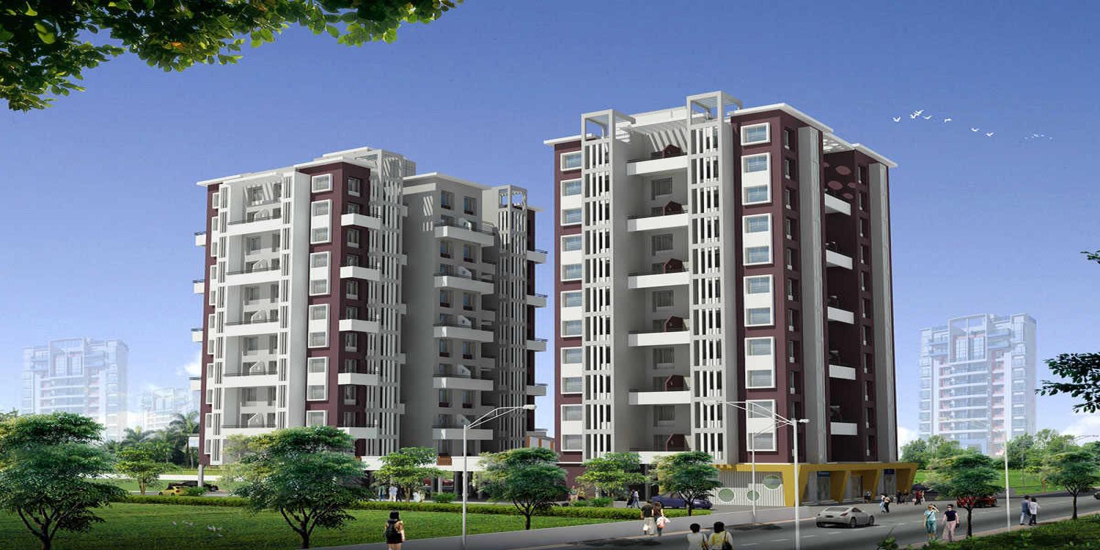 bhujbal valay project large image3