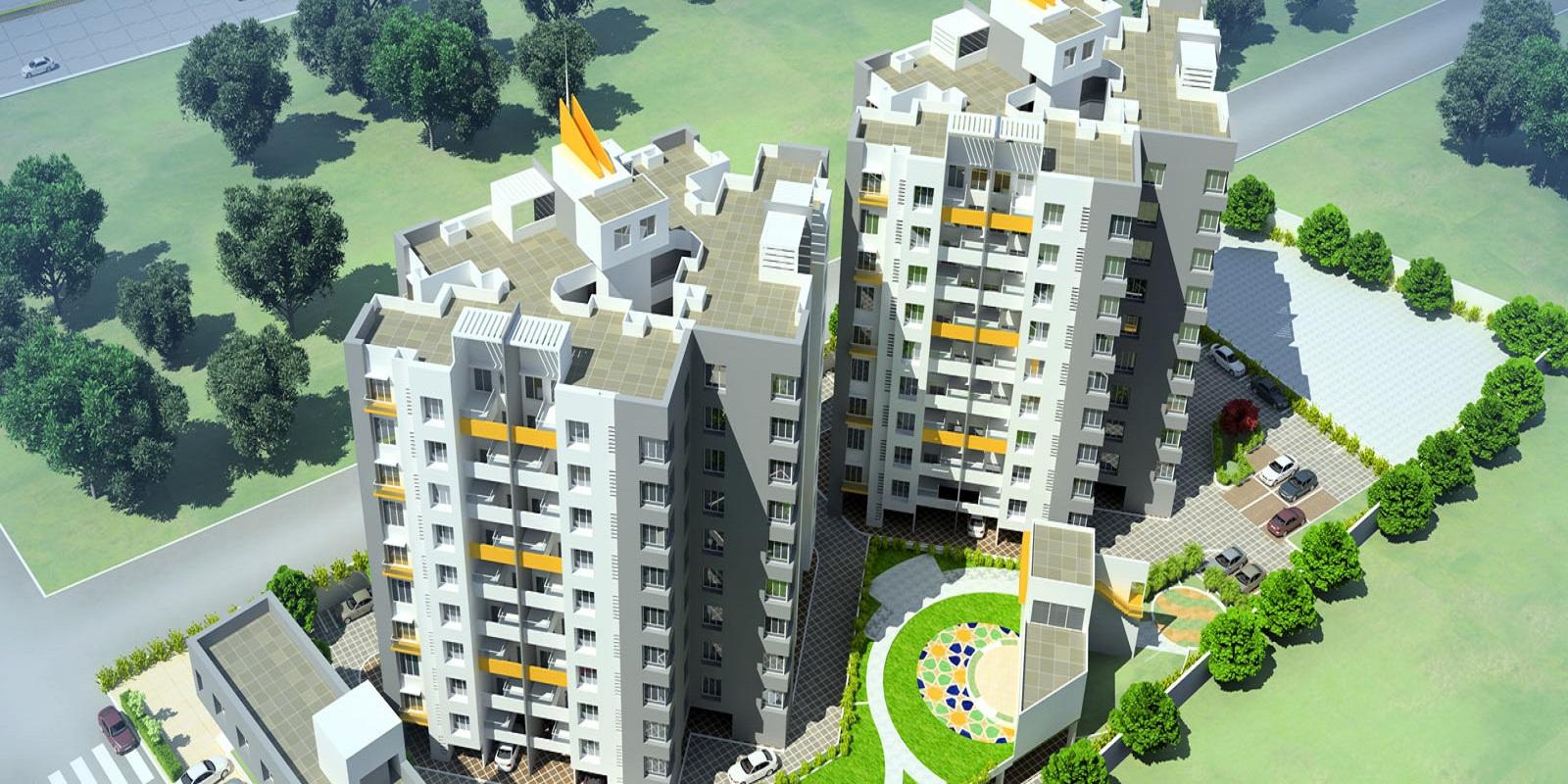 bu bhandari alacrity project large image1