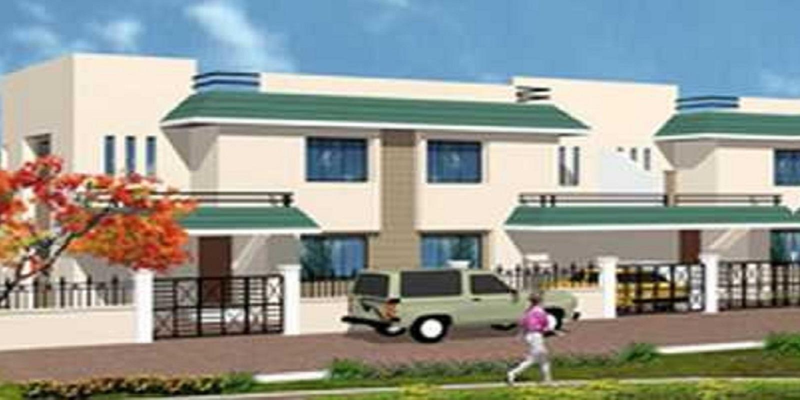 bu bhandari edenn garden project project large image1