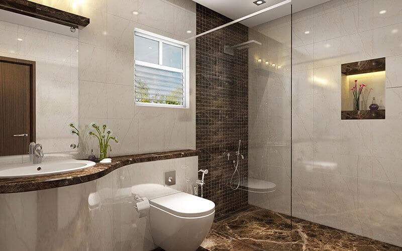 calyx navyangan apartment interiors3