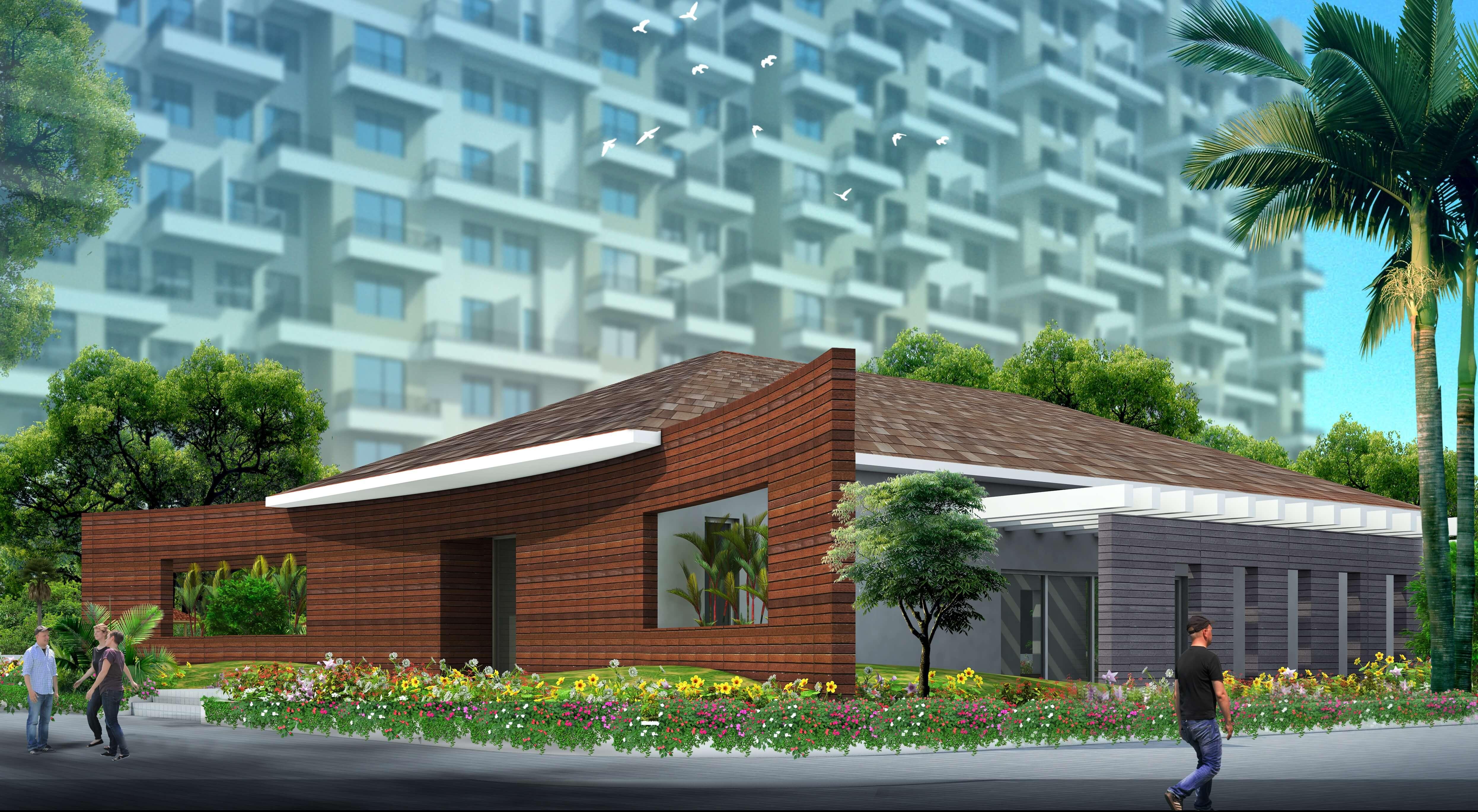 calyx navyangan clubhouse external image1