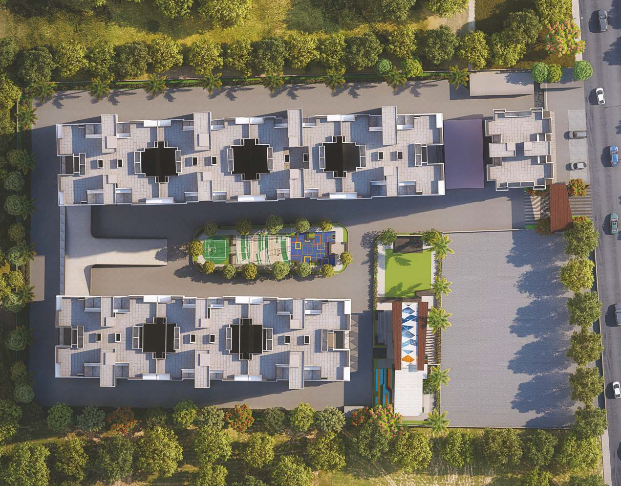 choice goodwill breeza master plan image1