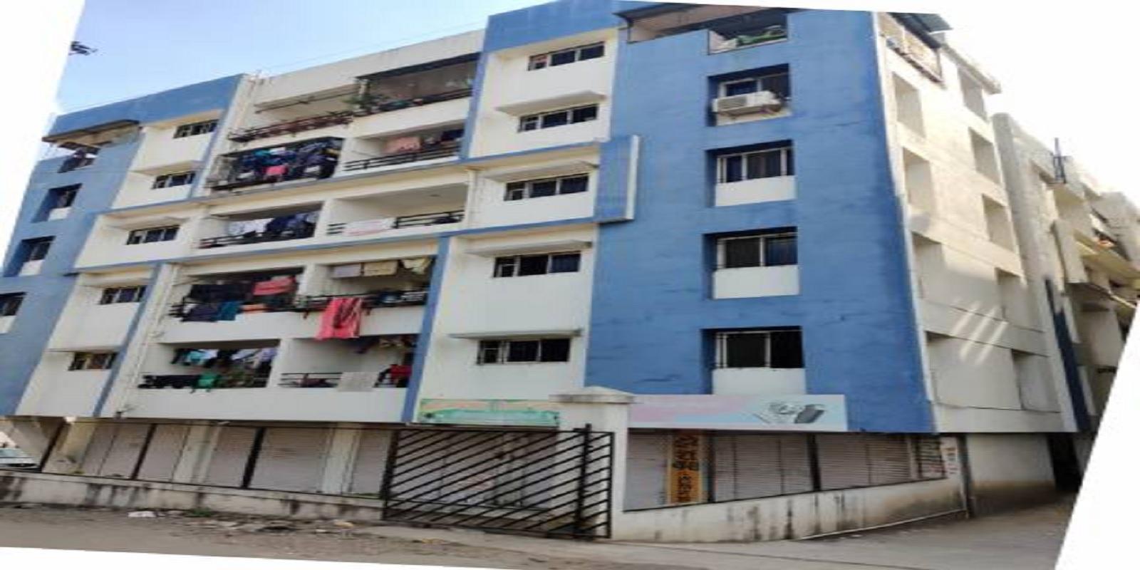 dream amaya apartment project project large image1