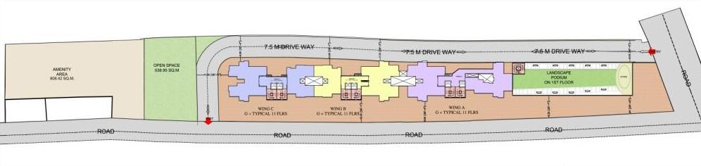 dynamic linea master plan image1