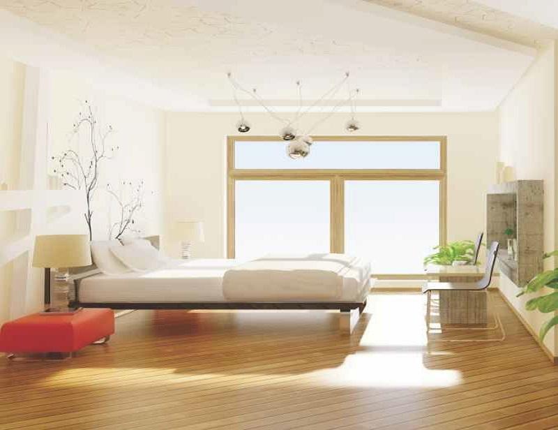 eklavya ekaika apartment interiors4