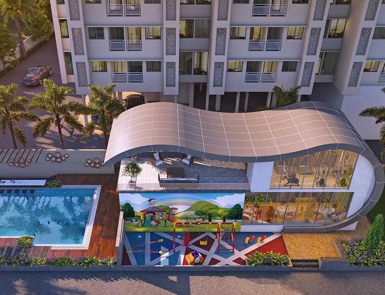 excellaa panama park project amenities features5