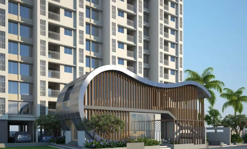 excellaa panama park project clubhouse external image1