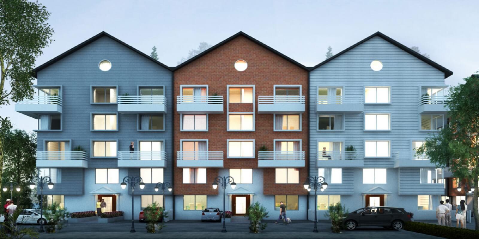 expat sereno lake homes project large image1