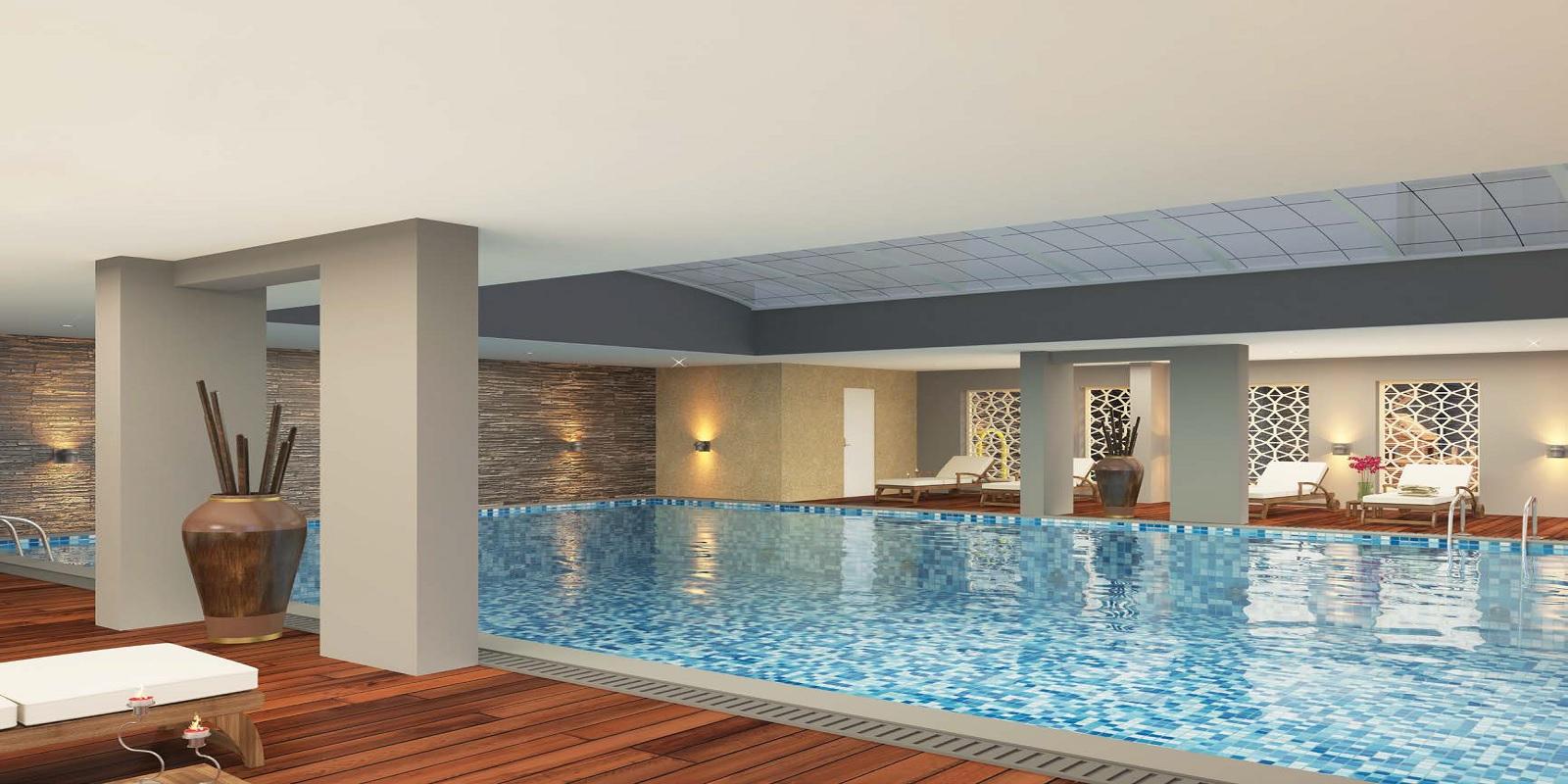 f5 mount unique project amenities features1