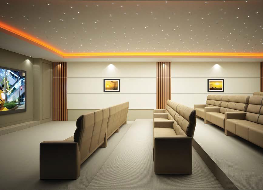 f5 mount unique project amenities features4