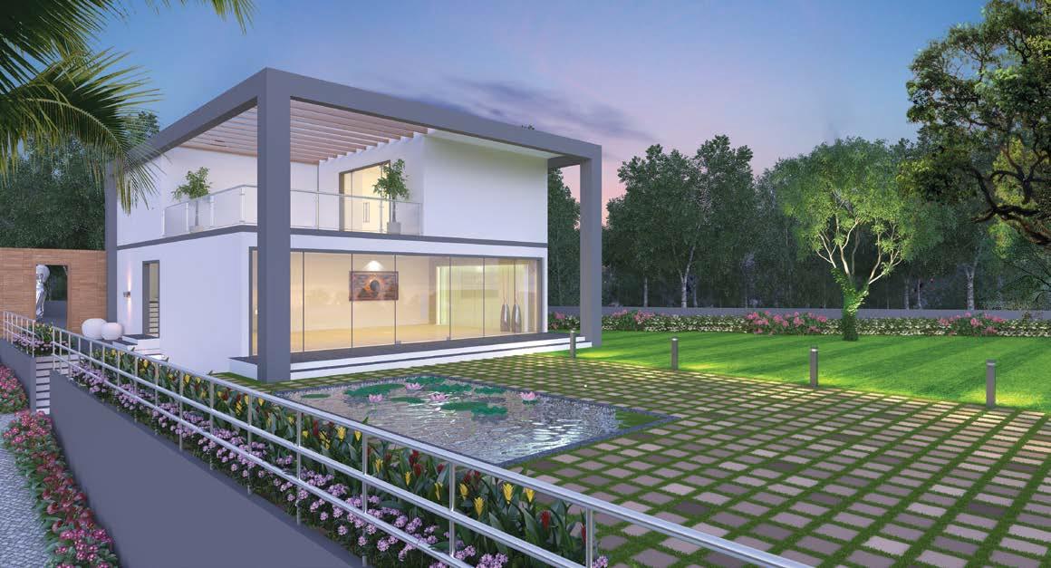 f5 mount unique project amenities features5