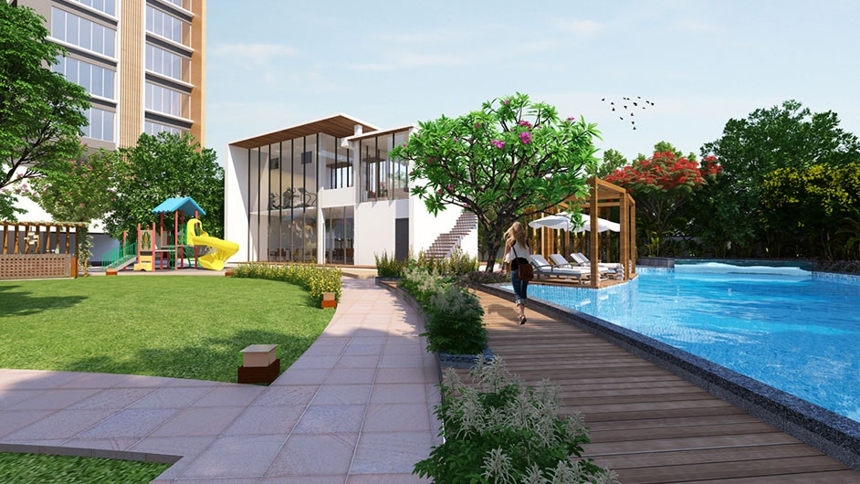 gagan signet project amenities features3