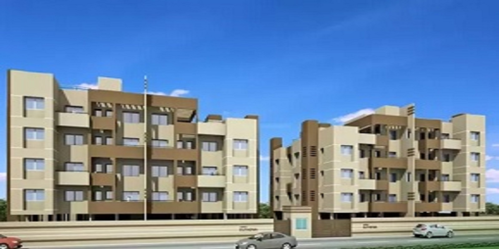 gandhi euthenia homes project project large image1