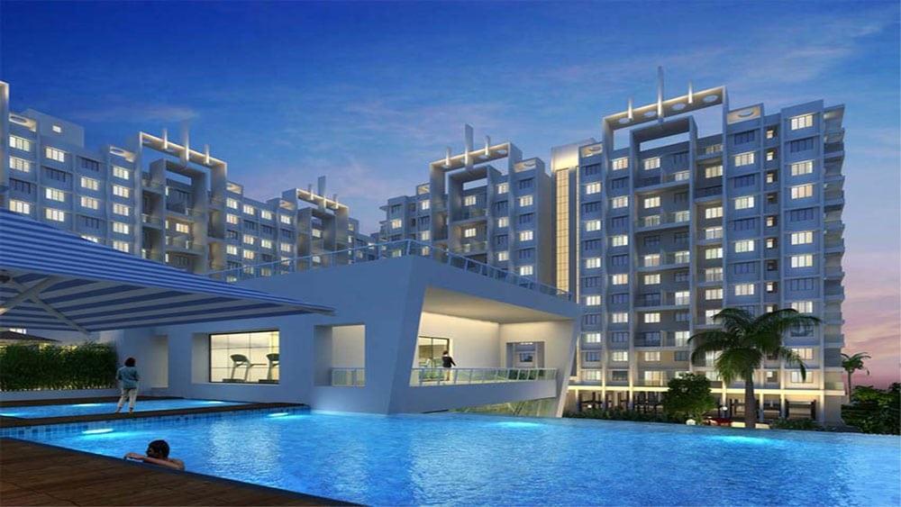 ganga glitz shine project amenities features4
