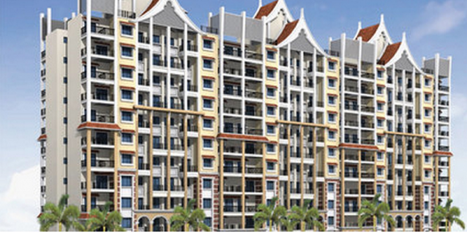 ganga orchad phase ii project project large image1