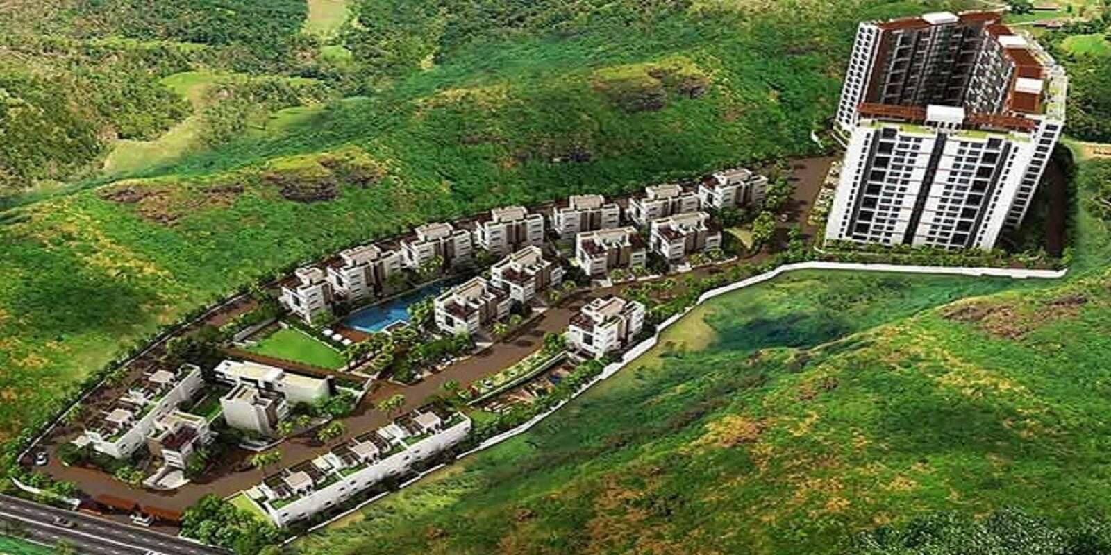 gera isle royale project large image2
