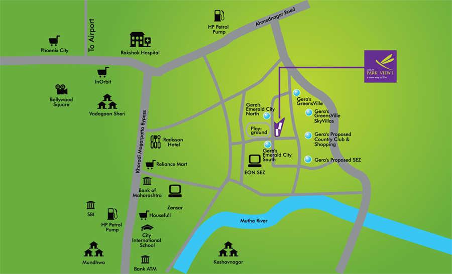 location-image-Picture-gera-park-view-2658284