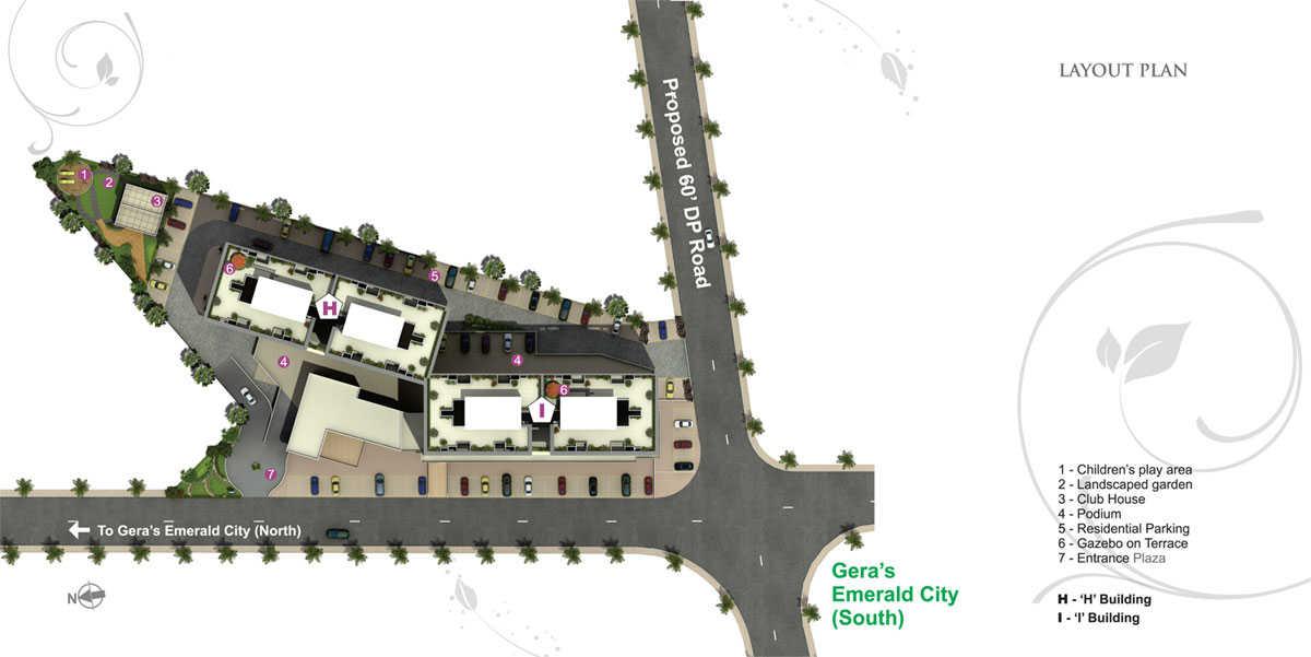 master-plan-image-Picture-gera-park-view-2658284