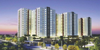 gera trinity towers project large image1 thumb