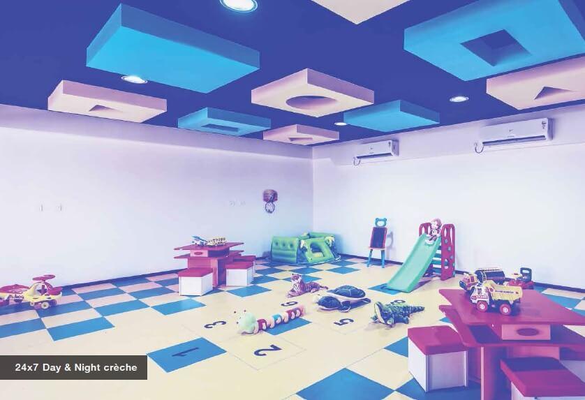 godrej 24 amenities features2