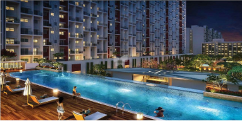 godrej 24x7 project large image1 thumb
