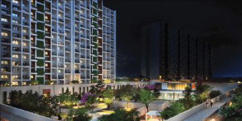 godrej elements project large image1 thumb