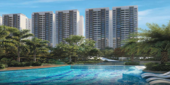 godrej forest grove project large image2 thumb