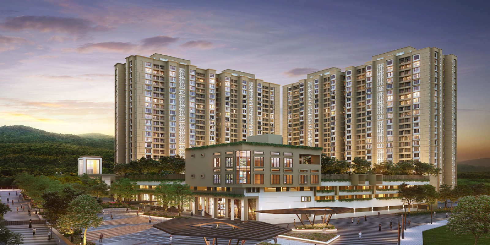 godrej green cove project project large image1