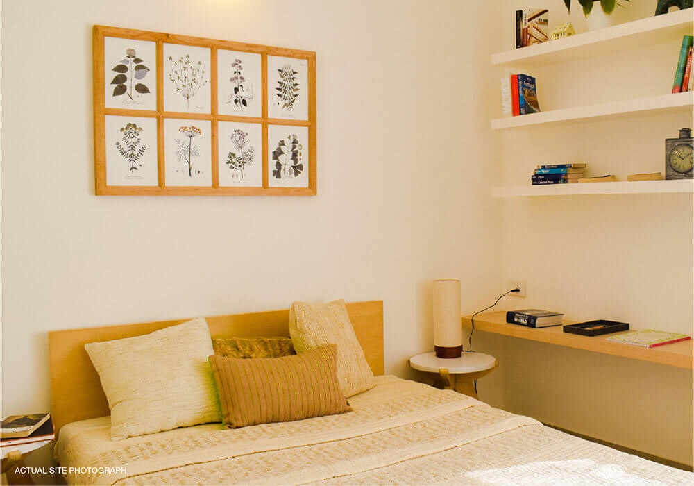 godrej greens apartment interiors8