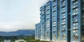 godrej greens project large image1 thumb