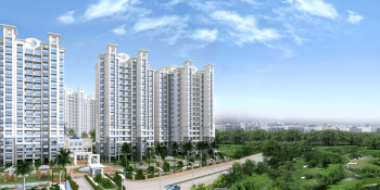godrej hillside project large image1 thumb