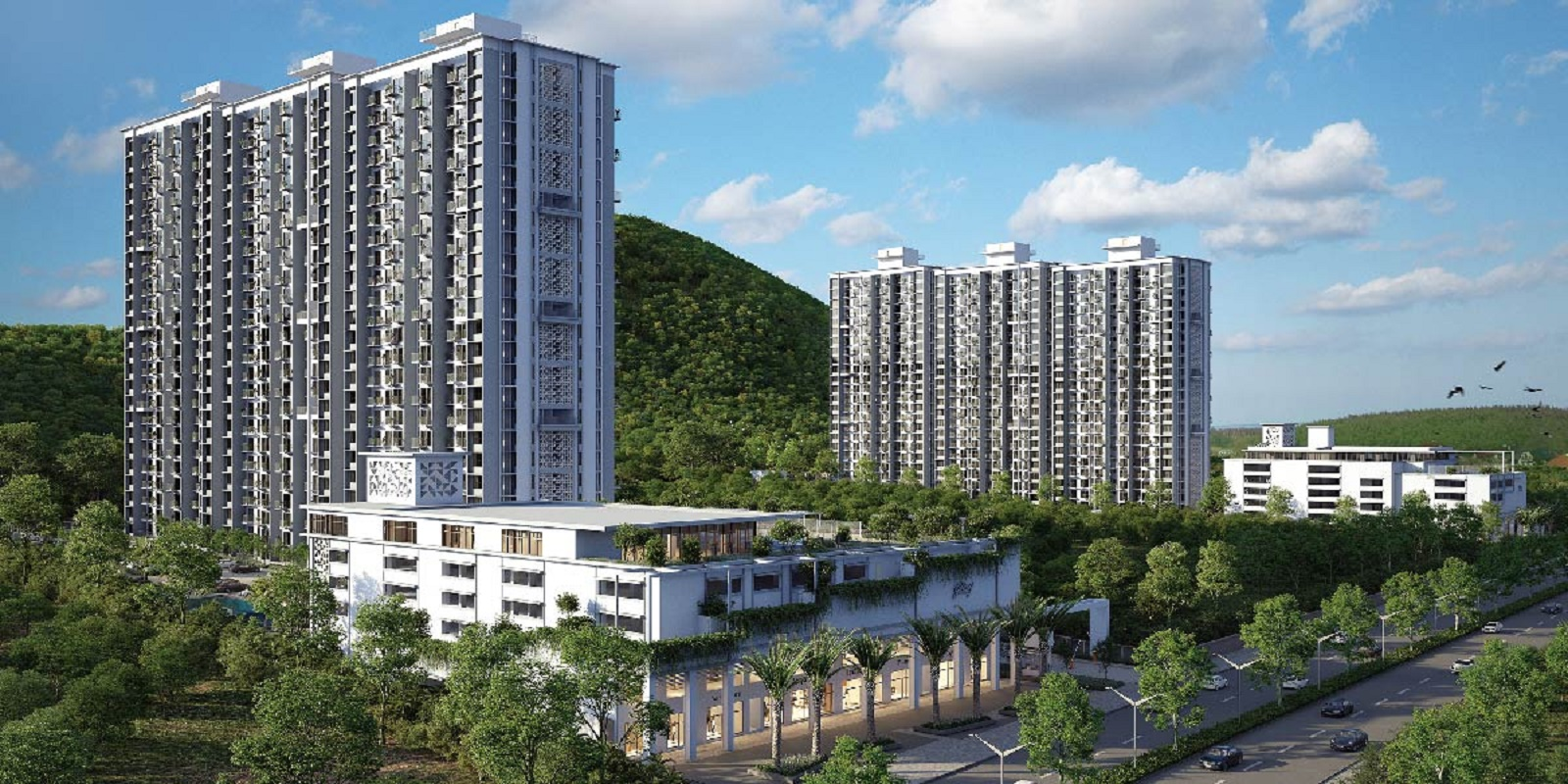 godrej hillside project project large image1