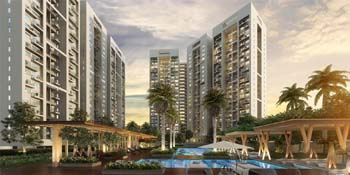 godrej infinity project large image1 thumb