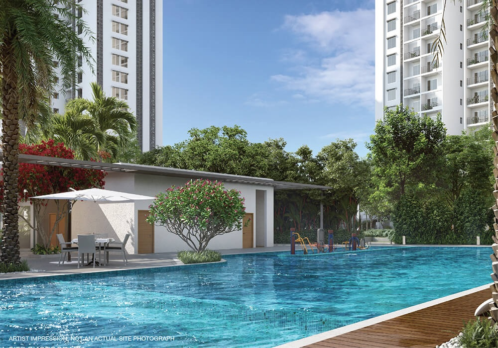 godrej nurture pune amenities features12
